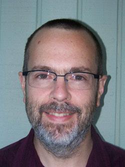 Lee Herbst